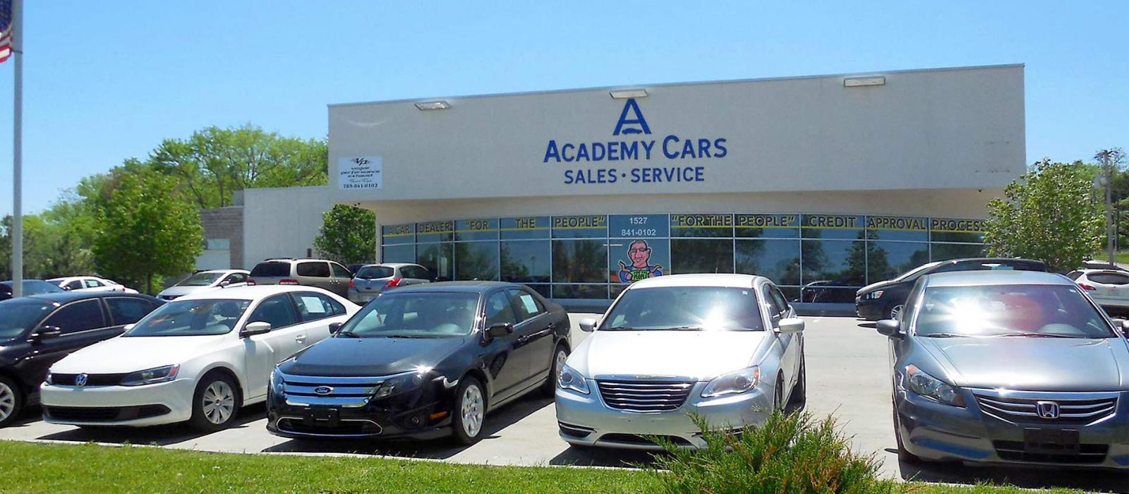 Used Cars Lawrence Ks Used Car Loans Lawrence Pre Owned Autos
