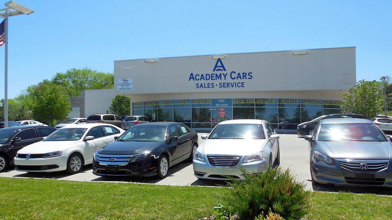 Used Cars Dealership >> Used Cars Lawrence Ks Used Car Loans Lawrence Pre Owned